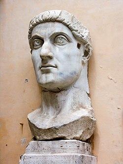 250px-Rome-Capitole-StatueConstantin