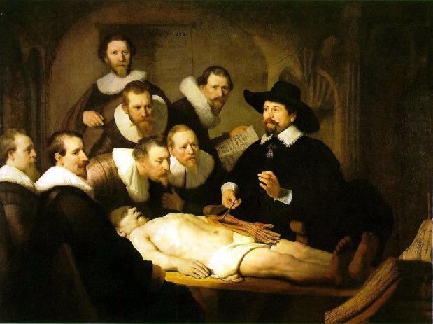Rembrandt_Van_Rijn,_Die_Anatomiestunde_des_Dr._Nicolaes_Tulp